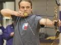 Apr.-Archery-Its-about-time_archery_4.11.19_Hernandez001