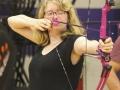 Apr.-Archery-Its-about-time_archery_4.11.19_Hernandez003-1
