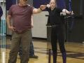 Apr.-Archery-Its-about-time_Archery_04.11.19_Castaneda605