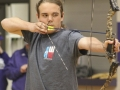 Apr.-Archery-Its-about-time_archery_4.11.19_Hernandez001