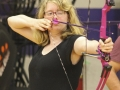 Apr.-Archery-Its-about-time_archery_4.11.19_Hernandez003-1