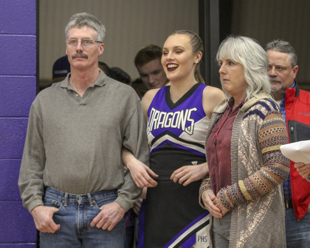 SeniorNight_2.21.19_Konopelko002