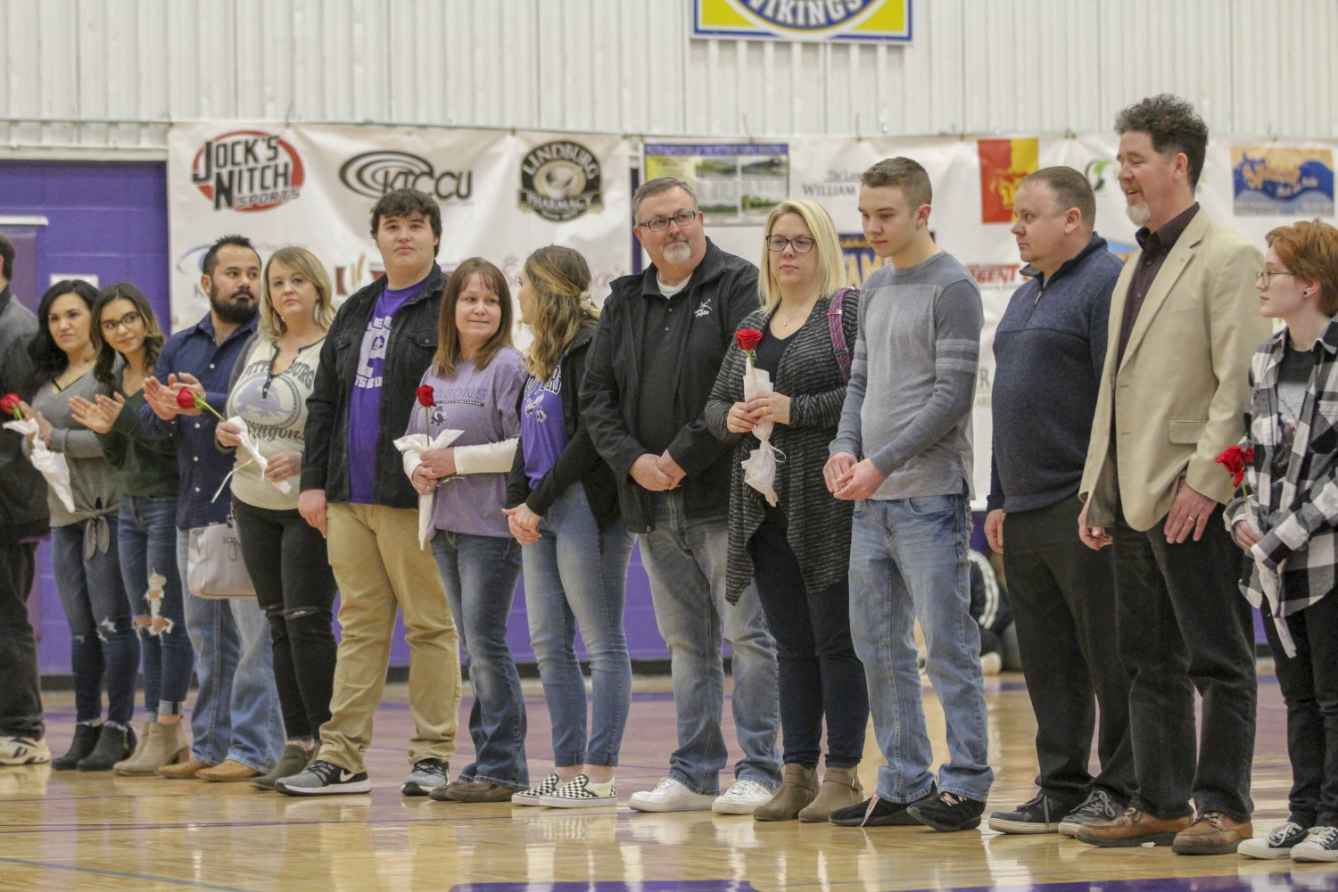 SeniorNight_2.21.19_Konopelko007