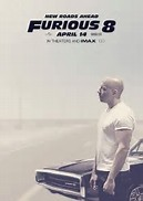 Furious 8 Review