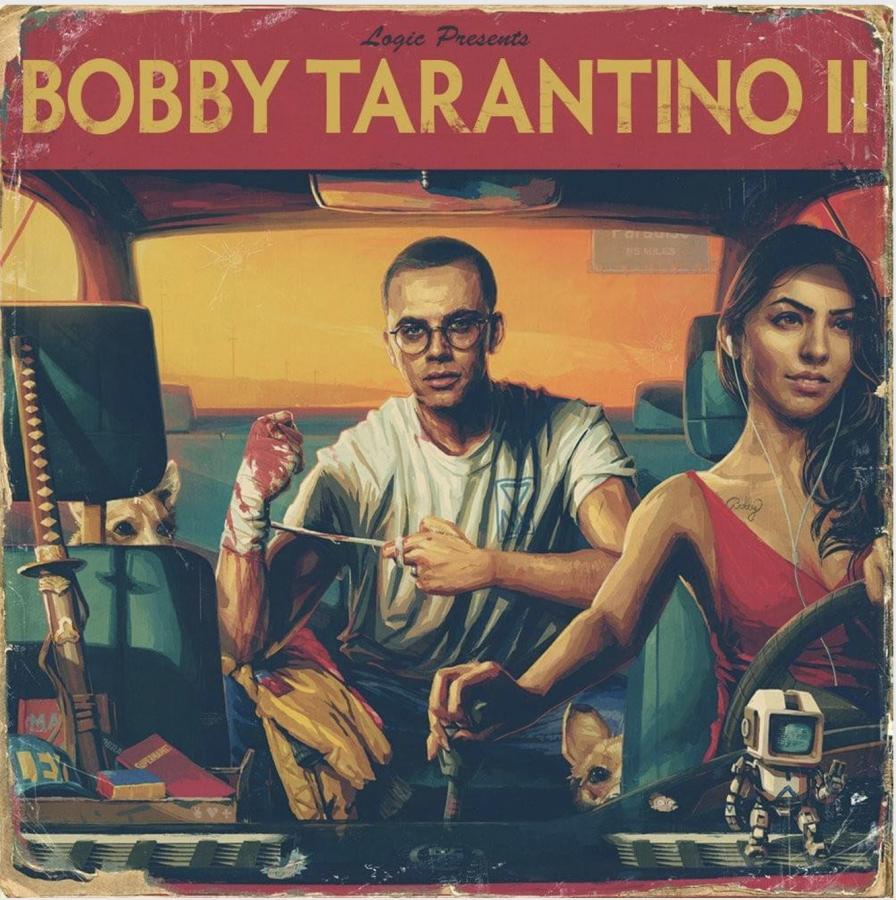 %22Bobby+Tarantino+II%22