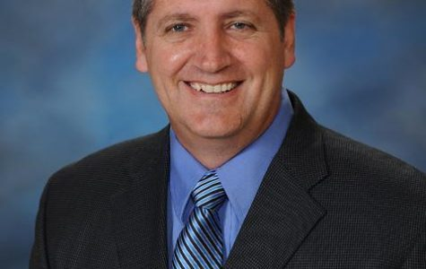 District hires new superintendent
