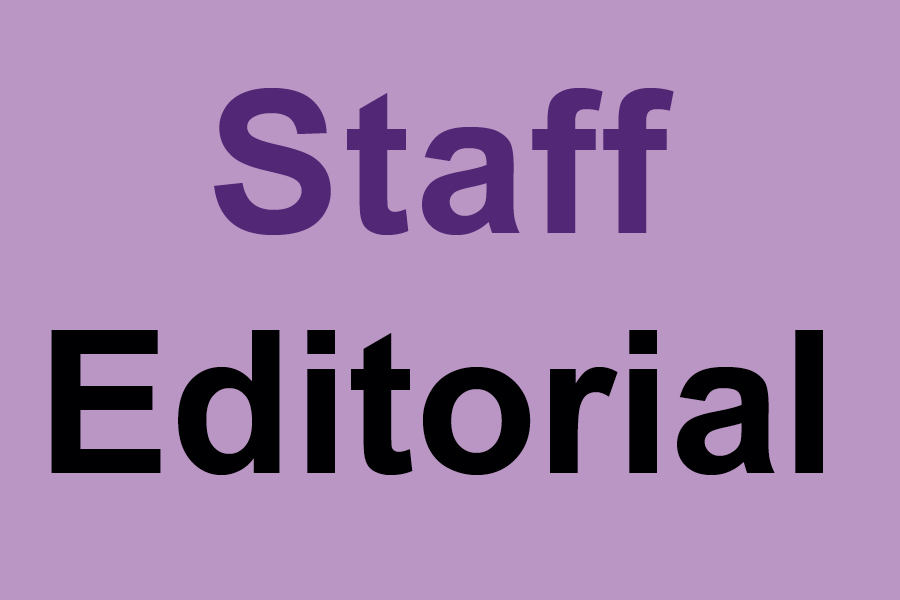 Booster staff reflects on Purple Power Hour
