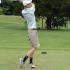 Raising The Par | Maceli Shares Passion For Golf
