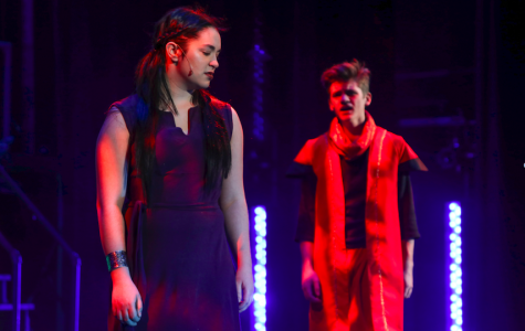 Gallery: Musical rep theatre's production of Aida