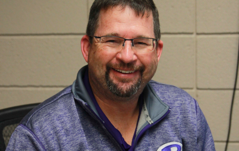 BREAKING: District approves Bressler's letter of resignation, contract effective through June