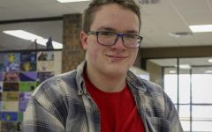 Jones qualifies for FCCLA State Star Event