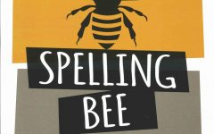 Book Club to host  first school-wide spelling bee