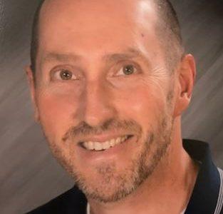 Jason Grotheer