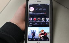 Instagram updates app, removes ability to count likes