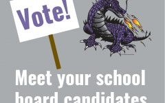 School board voting ends Tuesday, Nov. 5