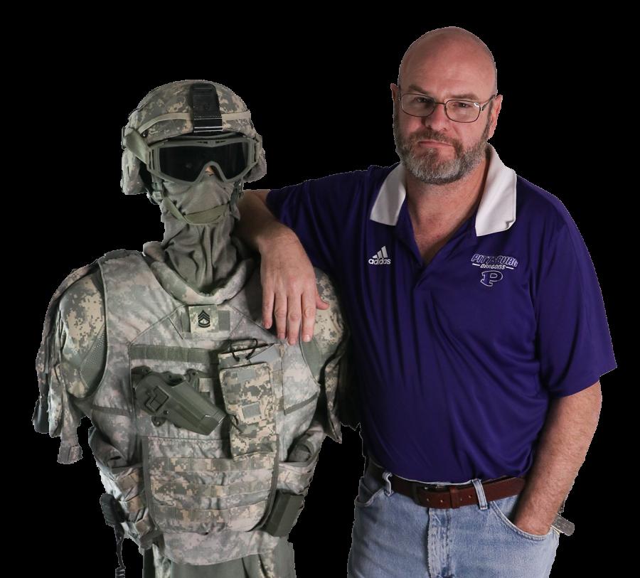 Chuck+Boyles%2C+Army+National+Guard+veteran