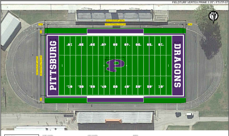The+partnership+with+Mammoth+Turf+and+Pittsburg+Community+Schools+was+approved+by+the+USD+250+Board+of+Education+on+Monday%2C+January+27%2C+2020.+
