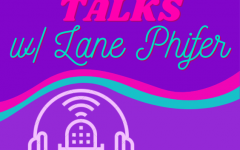 TenMinuteTalks: What is PHSDA? with Audrey Goode