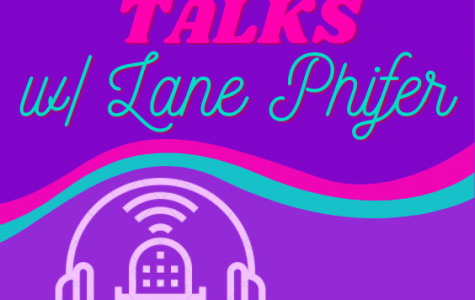 TenMinuteTalks: Handling Homecoming Week during a Pandemic with Christopher Saman