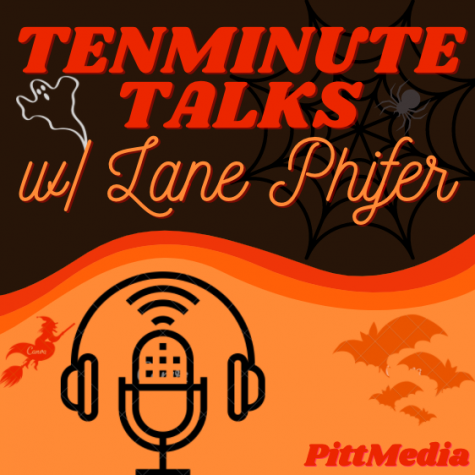 TenMinuteTalks: How to avoid offensive Halloween costumes with Yoselyn Castaneda