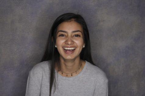 Photo of Natalie Ruiz