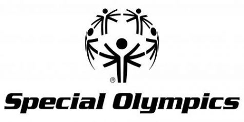Covid-19 changes Special Olympics competitions