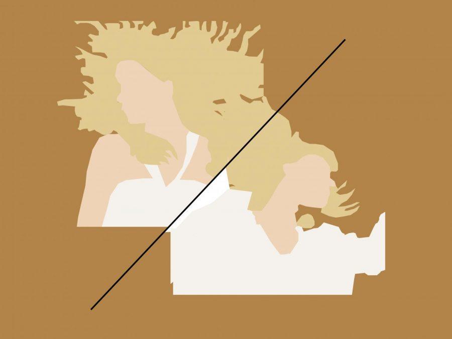 A+New+Love+Story%3A+Taylor+Swift+re-records+%E2%80%98Love+Story%E2%80%99