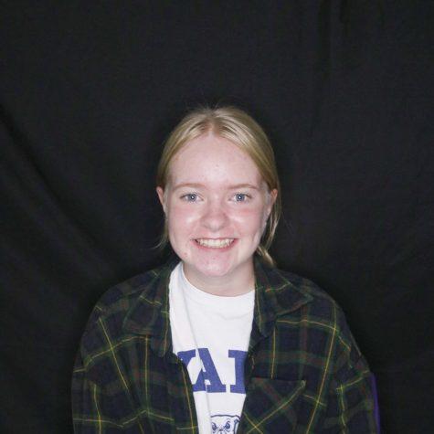 Photo of Emily Reams