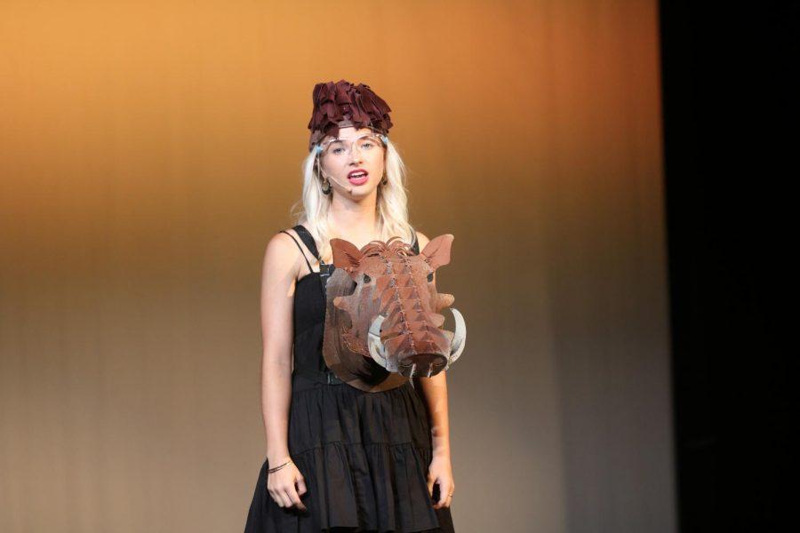Theater+dept.+performs+Gender+Bent+cabaret